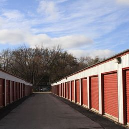 Photo Of Roth Self Storage Omaha Ne United States