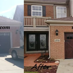 Global Garage Doors 12 Photos Garage Door Services