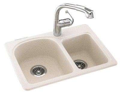 Sinks-N-Sumps Plumbing Service