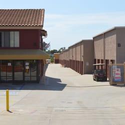 Superbe Photo Of All Storage   Encinitas   Encinitas, CA, United States
