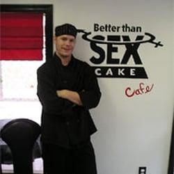 Better than sex cake chandler az