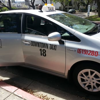 Cab San Diego >> Silver Cab 57 Reviews Taxis 3200 Adams Ave San Diego