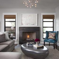 robin colton studio get quote interior design austin tx