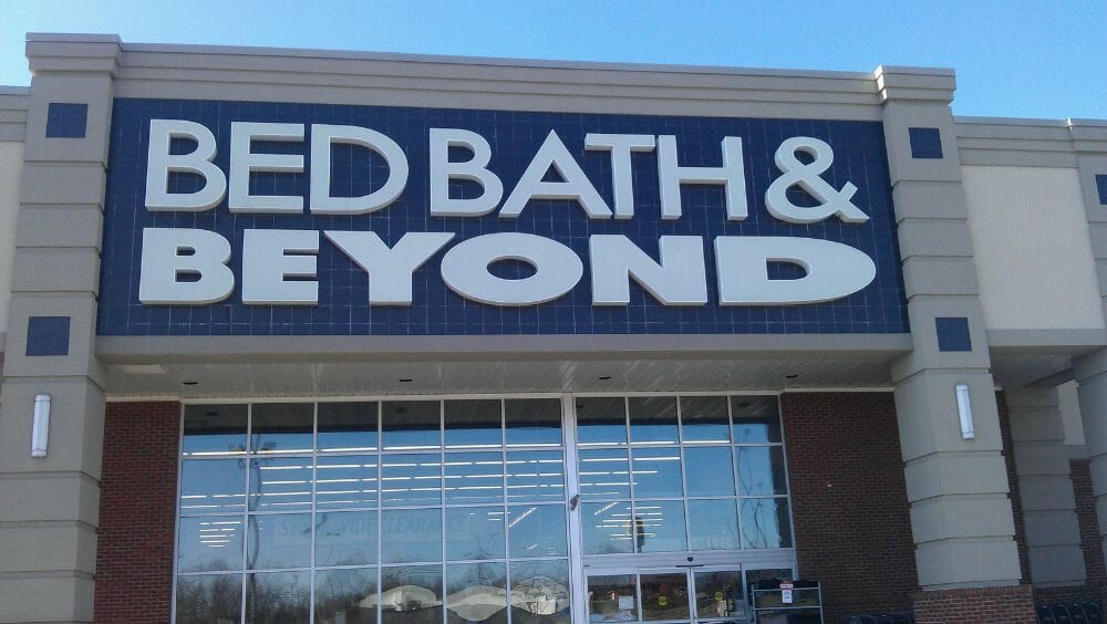 Bed Bath Beyond Locations Ky