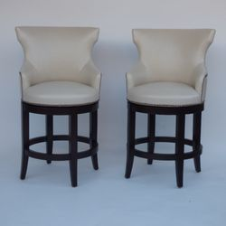 Photo Of Jdm Juhasz Custom Furniture Chairs Los Angeles Ca United