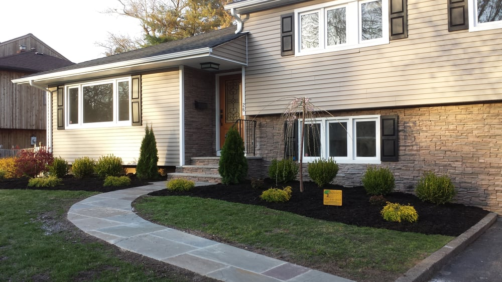 Onorato Landscaping
