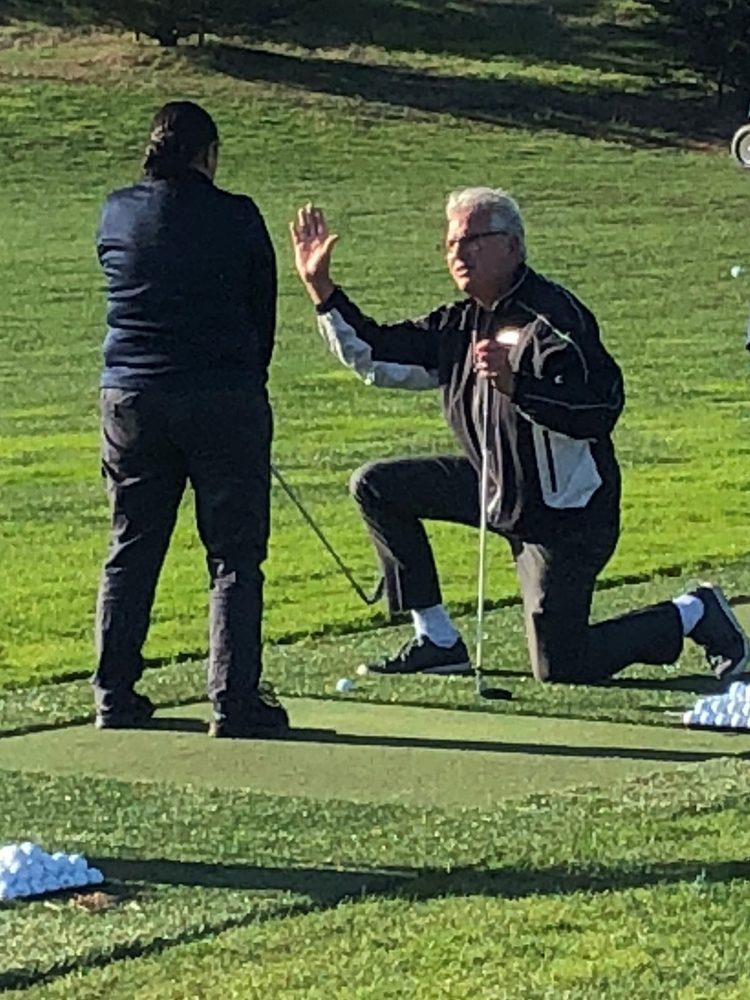 Ross Kroeker Golf Instruction 10 Reviews Golf 45 Skyway Blvd