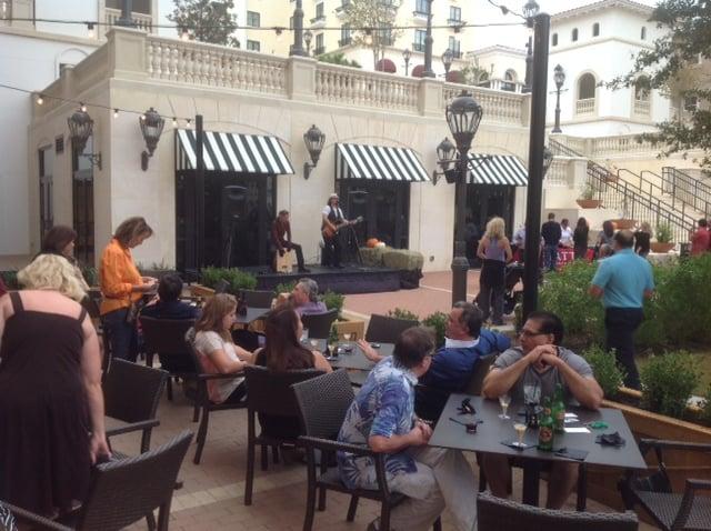 Restaurants Italian Near Me: 213 Photos & 181 Reviews