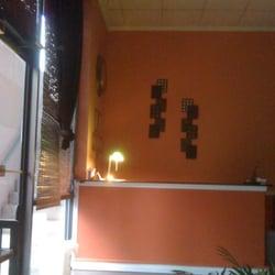 Photo of Mu Lan Foot Spa & Massage - Redmond, WA, United States.