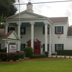 Delicieux Photo Of Lakeland Funeral Home   Lakeland, FL, United States