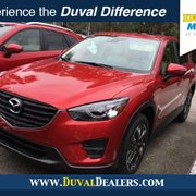 Wonderful Our Photo Of Duval Mazda At The Avenues   Jacksonville, FL, United States  ...