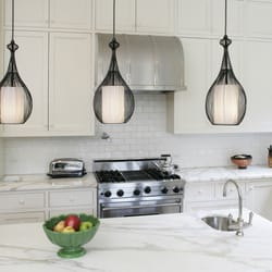 Photo Of Shine Labs San Francisco Ca United States Great For Kitchen