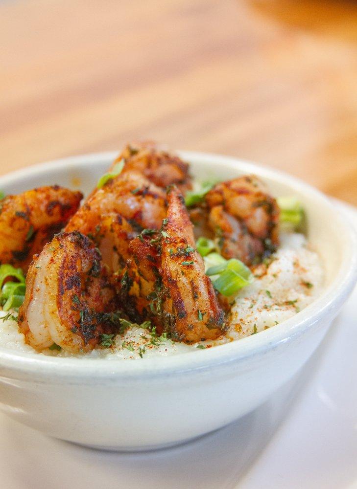 Sista BayB's Seafood Kitchen: 642 Uptown Blvd, Cedar Hill, TX