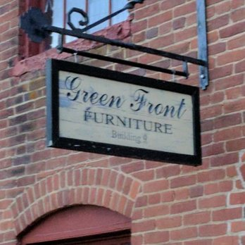 Photo Of Green Front Furniture   Farmville, VA, United States. Great  Service!