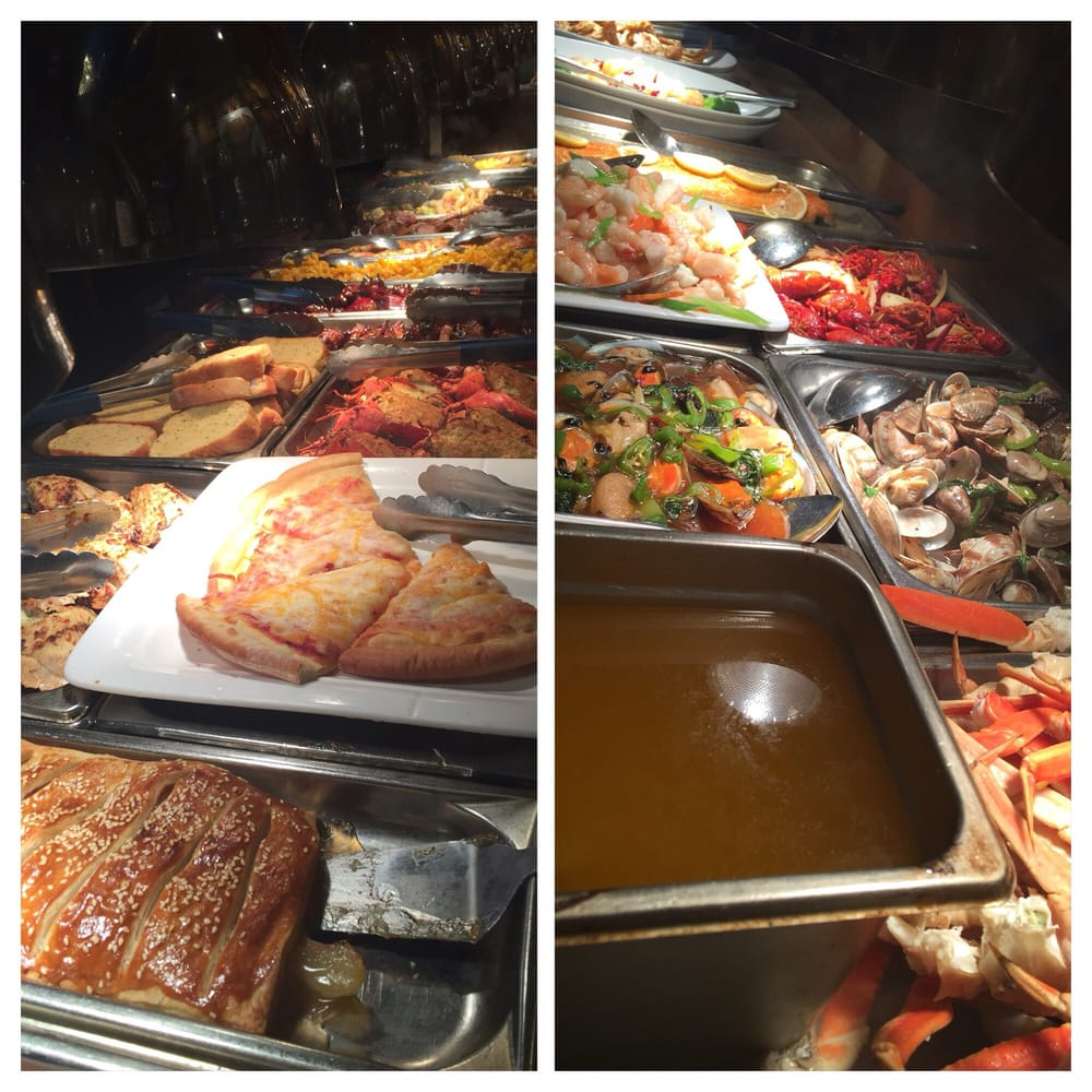 Italia Non Italian Food Yelp