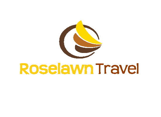 Roselawn Travel: 140 Broadway, New York, NY