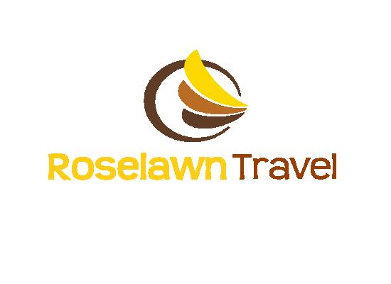 Roselawn Travel: 140 Broadway, New York, NY
