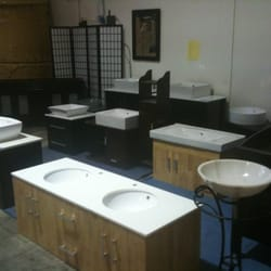 Bathroom Vanities Yelp trade winds imports - 11 photos - kitchen & bath - reviews - 2400