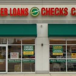 Ez payday loans marshfield wi image 4
