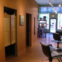 honeycomb salon hair salons 6514 detroit ave detroit