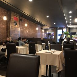 0e182faed8c0 Dim Sum Palace - Order Food Online - 112 Photos   28 Reviews - Dim ...