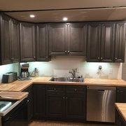 Photo Of Cabinets To Go Manchester Nh United States
