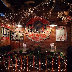 Photo Of D S Wings Ribs Seafood Cayce Sc United States
