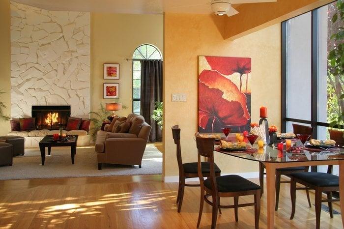 Kathleen melia interior design ferm design d for K architecture kathleen cuvelier