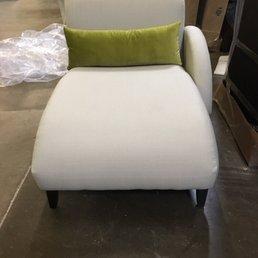 furniture xperts furniture stores 11351 folsom blvd rancho cordova ca yelp. Black Bedroom Furniture Sets. Home Design Ideas