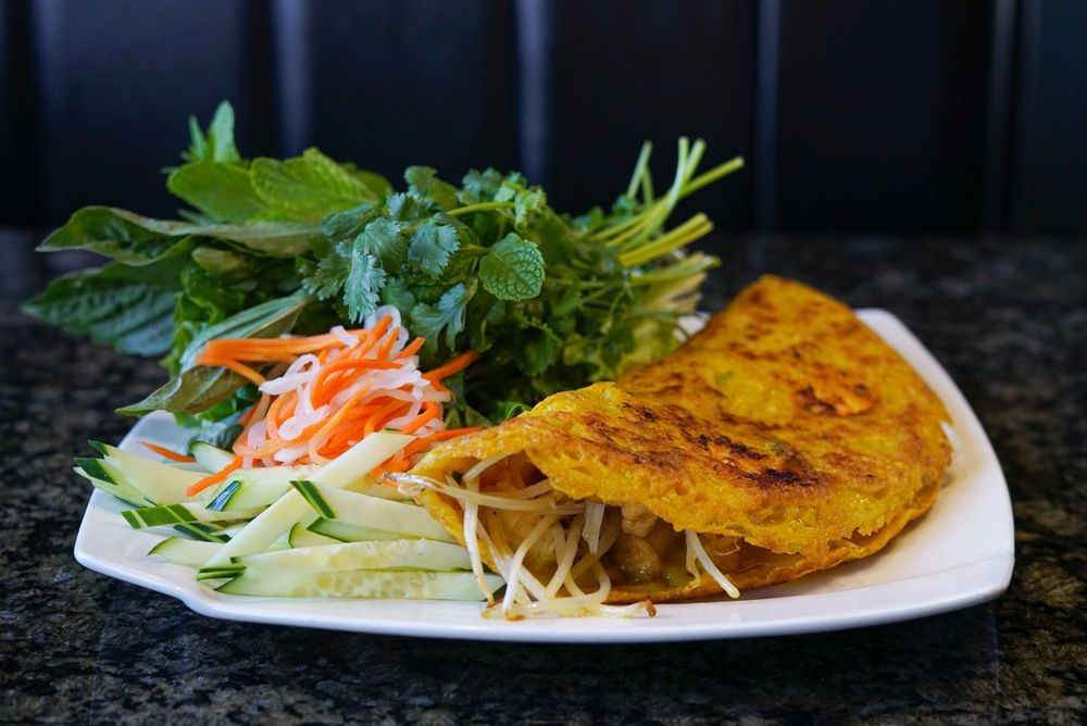 Viet Palace Restaurant: 1317 Buchanan Rd, Pittsburg, CA