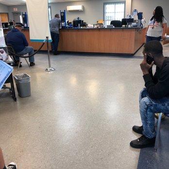 mississippi drivers license center nesbit ms