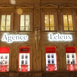 Orpi agence leleux agence immobili re 1 rue lef vre for Agence chateau thierry
