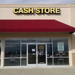 Payday loans in marion il image 1