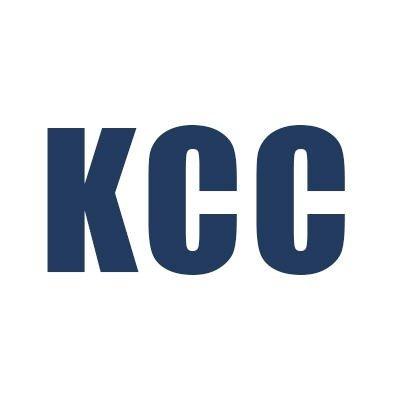 Kuppinger Concrete & Construction: Mason City, IA