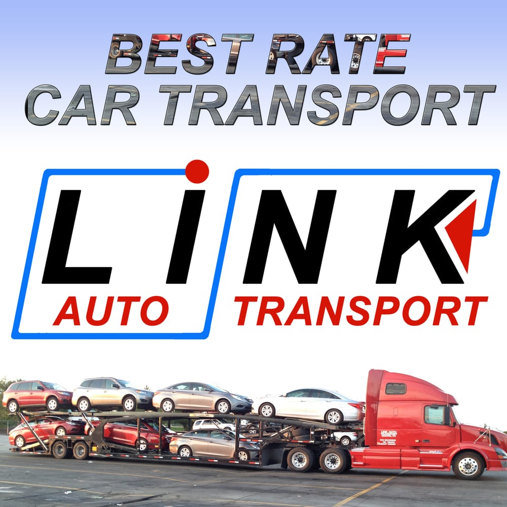 Autotransport: a selection of sites
