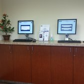 Orange county clerk recorder south county branch office 47 photos 59 reviews public - Orange county clerk s office ...