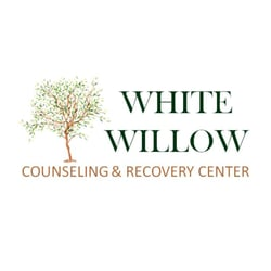 White Willow Counseling And Recovery Center Counseling Mental
