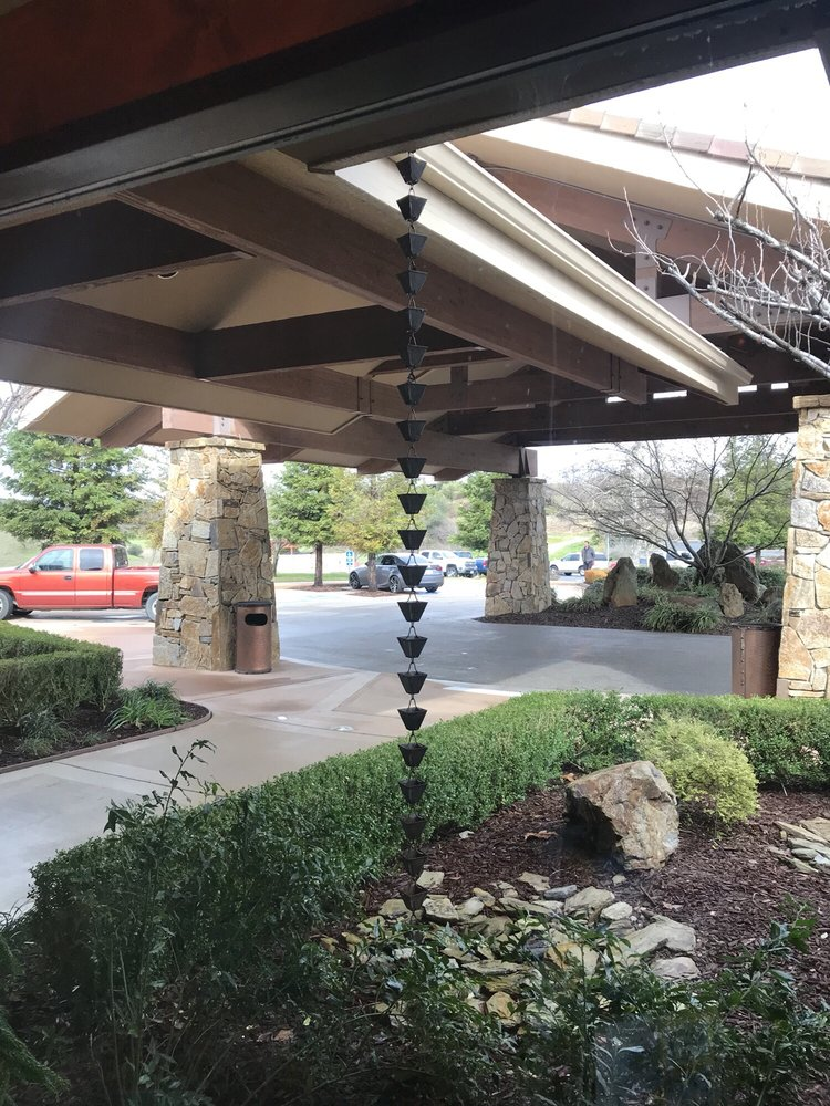 Saddle Creek Golf Resort: 1001 Saddle Creek Dr, Copperopolis, CA