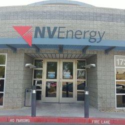 Nv Energy Phone Number >> Nv Energy Utilities 1737 Hunkins Dr North Las Vegas Nv Phone