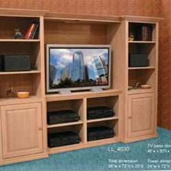 photo of woodland unfinished furniture plano tx united states home furniture in