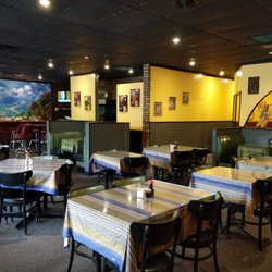 Photo Of Thai Restaurant Greenville Sc United States Inside Right At