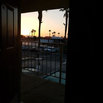 Wonderful Photo Of Red Roof Inn Palm Springs   Thousand Palms   Thousand Palms, CA,