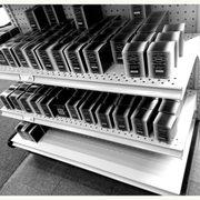 piedmont office supply. A Girl Photo Of Artlite Office Supply Company - Atlanta, GA, United States. Piedmont