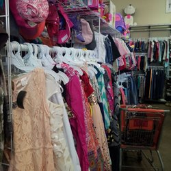 f0ec4576e97 Photo of Lullabies and Mudpies Childrens Consignment Boutique - Pensacola
