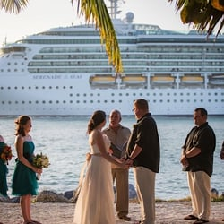 Aarons Key West Weddings 21 Photos 15 Reviews Wedding