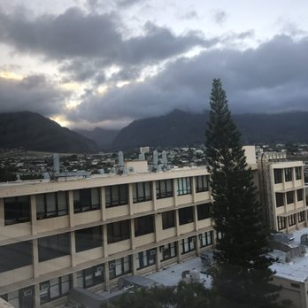 Maui Memorial Medical Center - 2019 All You Need to Know