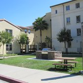 Photo Of Weyburn Terrace Apartments Ucla Graduate Housing Los Angeles Ca United