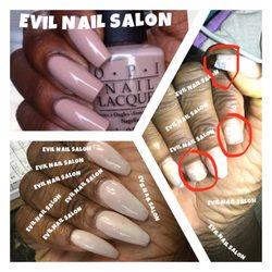 Designer Nails - 21張相片及54篇評語 - 美甲店 - 700 Ken Pratt Blvd ...