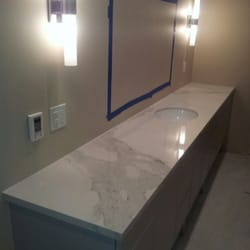 Photo Of Granite Countertop Denver   Denver, CO, United States. Porcelain Slabs  Denver
