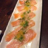 Naked fish s sushi grill 581 photos 440 reviews for Naked fish menu